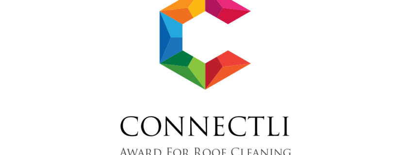 Squeaky Clean Property Solutions Wins A Connectli.com Award!